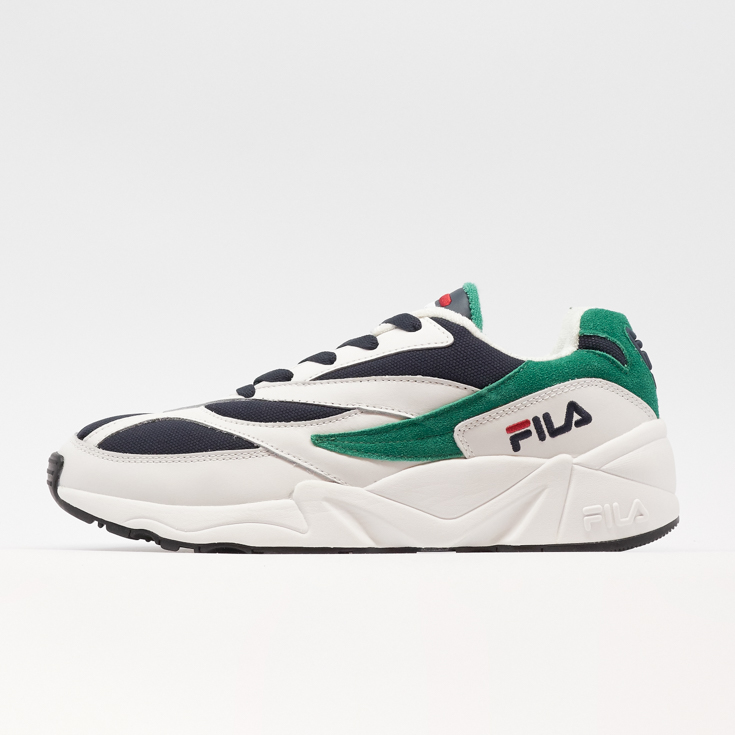 Pvqz77 Chaussure Streaters Streaters Pvqz77 Pvqz77 Chaussure Streaters Puma Puma Chaussure Puma Chaussure Pvqz77 Streaters Puma Uwnqxa6U